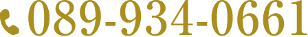 089-934-0661
